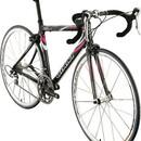 Велосипед Giant TCR® COMPOSITE 1