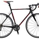 Велосипед Giant TCX Advanced SL