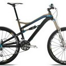 Велосипед Orbea RALLON 30