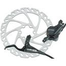 Велосипед Hayes HFX-Mag XC