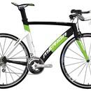 Велосипед Merida Warp 5