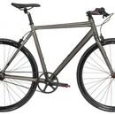 Велосипед Trek District
