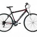 Велосипед LeaderFox AWAY gent