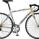 Велосипед Giant TCR®