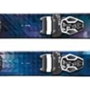 Лыжи Fischer BIG STIX 98