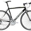 Велосипед Merida Race Lite 901-com