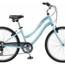 Велосипед Schwinn Sierra 7 Women's
