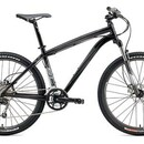 Велосипед Specialized Rockhopper SL