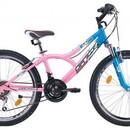 Велосипед SPRINT Pooky 24