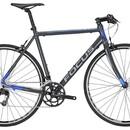 Велосипед Focus Arriba RR 1.0 20-G