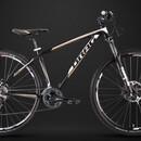 Велосипед Drag 29er Team