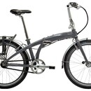 Велосипед Tern Eclipse P7i