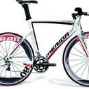 Велосипед Merida WARP HFS 6