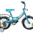 Велосипед СИБВЕЛЗ С 141