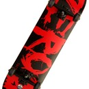 Скейт Zero Blood 7.625