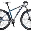 Велосипед Giant XTC 29er 0