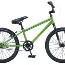 Велосипед Free Agent Champ