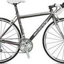 Велосипед Scott Contessa Plasma