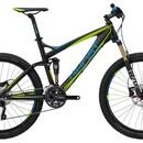 Велосипед Ghost AMR 5700