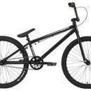 Велосипед Haro 124
