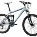 Велосипед Mongoose Salvo Sport