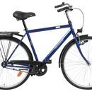 Велосипед Minerva City M312