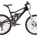 Велосипед Cannondale MOTO CARBON ULTIMATE LTD