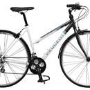 Велосипед Peugeot CS 31