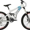 Велосипед Giant Glory Comp