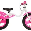 Велосипед Jdbug DT13 Nanny