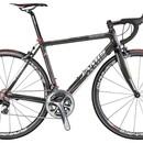 Велосипед Jamis Xenith SL