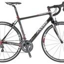 Велосипед Jamis Xenith Endura Elite