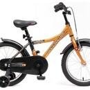 Велосипед Rock Machine Mustang 16