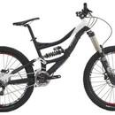 Велосипед Specialized SX Trail