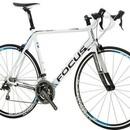 Велосипед Focus Cayo 105 Compact