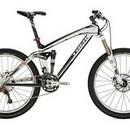 Велосипед Trek Remedy 9.8