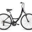 Велосипед Specialized Crossroads Sport Women's