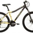 Велосипед Norco KOSHKA