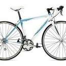 Велосипед Trek 1.2 WSD