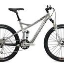 Велосипед Specialized Myka FSR Expert