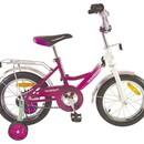Велосипед NOVATRACK Х15073