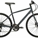 Велосипед Norco INDIE  TWO
