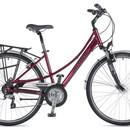 Велосипед Author DYNASTY