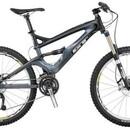 Велосипед GT Force Carbon Pro