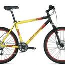 Велосипед Gary Fisher Marlin_Disc
