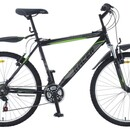 Велосипед Racer 26-102