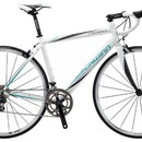 Велосипед Schwinn Fastback Comp Women's