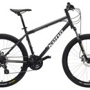 Велосипед Kona Lana'i