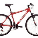 Велосипед Merida Kalahari 530 SX