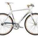 Велосипед Trek 3rd District